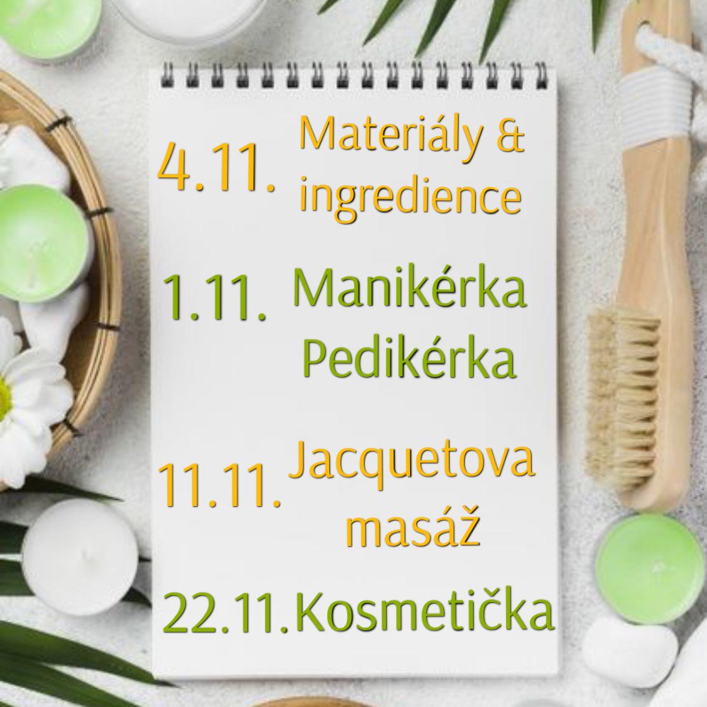 https://www.akademie-fertekova.cz/wp-content/uploads/2021/10/IMG_20211015_114816_.png
